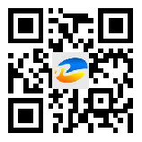 湘潭网站建设_手机网站_网站优化推广-湘潭湘企互联网络
